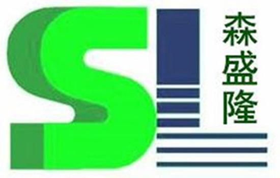缓蚀阻垢剂SS710森盛隆品牌