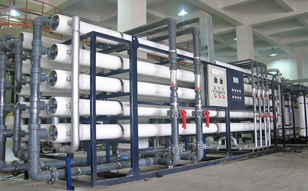 阻垢剂无磷、低磷、标准液定制加工