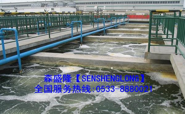 循环水缓蚀阻垢剂无磷环保诚征合作商